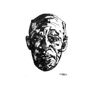 """Mculo/BUNZLAU TAPE EP 12"""""""
