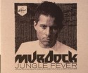 Murdock/JUNGLE FEVER VOL. 1 CD