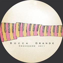 Bocca Grande/PROCEDURE 2011 12""