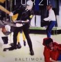 """Turzi/BALTIMORE (LYNCH MOB) 12"""""""