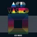 """Acid Washed/ACID WASHED EP  12"""""""