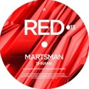 "Martsman/SHRANK 12"""