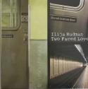 "Ilija Rudman/TWO FACED LOVE 12"""