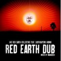 Red Earth Collective/RED EARTH DUB CD