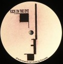 Fernando/KICK IN THE EYE 12""