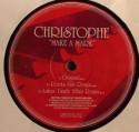 """Christophe/MAKE A MARK 12"""""""