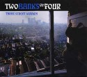 2 Banks Of 4/THREE STREET WORLDS CD