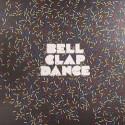 "Radio Slave/BELL CLAP DANCE 12"""