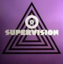 "Sante & Stefan Herb/SUPERVISION 12"""