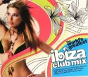 Various/WORLDS GREATEST IBIZA CLUB 3CD