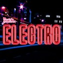 Various/WORLDS GREATEST ELECTRO MIX 3CD