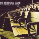 Neal Hemphill/BIRMINGHAM SOUND VOL 2 CD