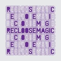 """Recloose/MAGIC - CARL CRAIG 12"""""""