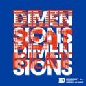 Various/BEAT DIMENSIONS VOL.2 CD