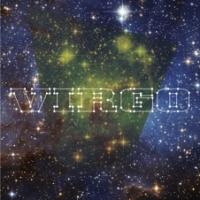 Virgo/VIRGO (REPRESS) DLP