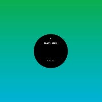 Maxi Mill/TO THE NEXT - SUN RAYS 12""
