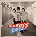"Ripps, The/LOCO 7"""