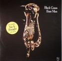 Black Grass/BASS MAN 12""