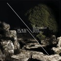 Black Grass/HUNDRED DAYS IN ONE CD
