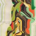 Kay Suzuki/CONSCIOUSNESS CD