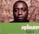 Supa D/RINSE:03 CD
