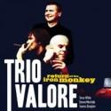 Trio Valore/RETURN OF THE IRON MONKEY CD