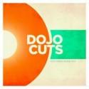 Dojo Cuts/DOJO CUTS FEAT ROXIE RAY CD