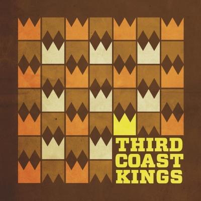 Third Coast Kings/THIRD COAST KINGS LP