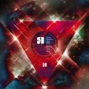 "Gary Davis/CHOCOLATE STAR EP 2 12"""