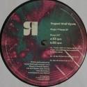 "Vegard Wolf Dyvik/ROGN I PASAN EP 12"""