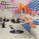 Various/RONG MUSIC NON-STOP VOL. 1 CD