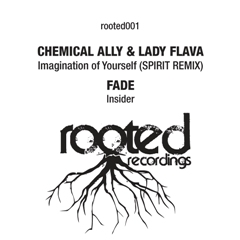 """Chemical Ally/IMAGINATION... REMIX 12"""""""