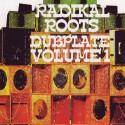 Various/RADIKAL ROOTS DUBPLATE VOL. 1 CD