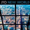James Taylor Quartet/NEW WORLD CD