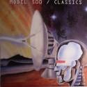 Model 500/CLASSICS DLP