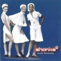 Shanks dk/QUICK RECOVERY CD