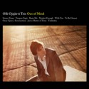 Olli Ojajarvi Trio/OUT OF MIND CD