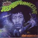 Jeep Beat/FOR JIMI HENDRIX CD