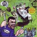 Mindbomb/GREAT BRITISH BEEF CD