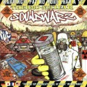 Various/THERMONUCLEAR SOUNDWARZ CD