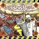 Various/THERMONUCLEAR SOUNDWARZ CD