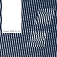 Fulgeance/STEP THRU CD
