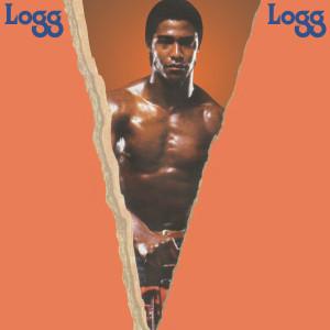 Logg/LOGG (OUT OF PRINT) LP