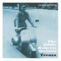 Eddie Roberts/TRENTA CD