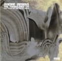 "Andre Zimma/TURBULENCE EP 12"""