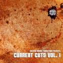 Various/SWEDISH BRANDY:CURRENT CUTS 1 CD