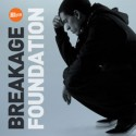 Breakage/FOUNDATION D12""
