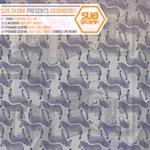 "Various/SBSKNK001 12"""