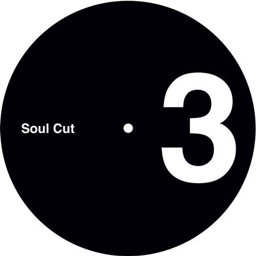 """D. Briggs/LADIES' CHOICE 12"""""""