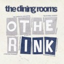 Dining Rooms/OTHER INK CD